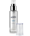 Aquea gel contorno occhi 50 ml